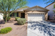 Photo of 7634 W Redbird Road, Peoria, AZ 85383 (MLS # 5961794)