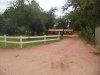 Photo of 452 S River Road, Payson, AZ 85541 (MLS # 5961833)