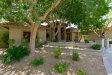 Photo of 3419 E Cherokee Street, Phoenix, AZ 85044 (MLS # 5961855)