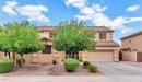 Photo of 4730 S Emery Street, Mesa, AZ 85212 (MLS # 5961905)