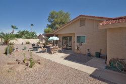 Tiny photo for 25425 S Sedona Drive, Sun Lakes, AZ 85248 (MLS # 5961909)