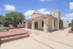 Photo of 10525 E Sunnydale Drive, Sun Lakes, AZ 85248 (MLS # 5961934)