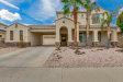Photo of 5636 N Rattler Way, Litchfield Park, AZ 85340 (MLS # 5962173)