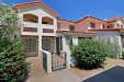 Photo of 8625 E Belleview Place, Unit 1123, Scottsdale, AZ 85257 (MLS # 5962199)