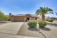 Photo of 20137 N Sonoran Court, Surprise, AZ 85374 (MLS # 5962223)