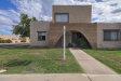 Photo of 2135 E Dunbar Drive, Tempe, AZ 85282 (MLS # 5962250)