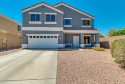 Photo of 39346 N Lisle Circle, San Tan Valley, AZ 85140 (MLS # 5962258)