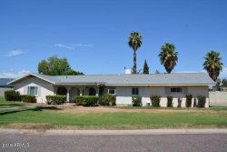 Photo of 7827 N 4th Place, Phoenix, AZ 85020 (MLS # 5962263)