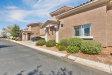 Photo of 15699 N 79th Lane, Peoria, AZ 85382 (MLS # 5962265)