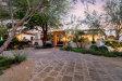 Photo of 5320 N Casa Blanca Drive, Paradise Valley, AZ 85253 (MLS # 5962357)