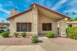 Photo of 1120 N Val Vista Drive, Unit 99, Gilbert, AZ 85234 (MLS # 5962371)