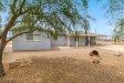 Photo of 7843 W Mccartney Road, Casa Grande, AZ 85194 (MLS # 5962375)