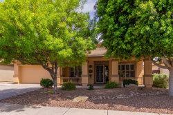 Photo of 12862 W Lewis Avenue, Avondale, AZ 85392 (MLS # 5962401)
