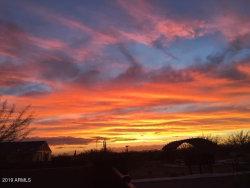 Tiny photo for 3030 W Woburn Lane, Phoenix, AZ 85085 (MLS # 5962432)