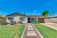 Photo of 2540 E Meadowbrook Avenue, Phoenix, AZ 85016 (MLS # 5962502)