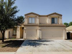 Photo of 10531 W Whyman Avenue, Tolleson, AZ 85353 (MLS # 5962586)