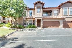 Photo of 14250 W Wigwam Boulevard, Unit 1323, Litchfield Park, AZ 85340 (MLS # 5962610)
