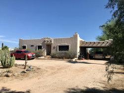Photo of 27435 N 45th Street, Cave Creek, AZ 85331 (MLS # 5962623)
