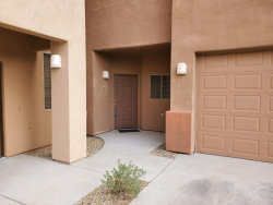 Photo of 54 Northridge Circle, Wickenburg, AZ 85390 (MLS # 5962630)
