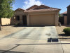 Photo of 14873 W Aster Drive, Surprise, AZ 85379 (MLS # 5962656)