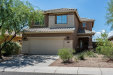 Photo of 40622 N Apollo Way, Anthem, AZ 85086 (MLS # 5962661)