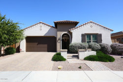 Photo of 30405 N 53rd Street, Cave Creek, AZ 85331 (MLS # 5962690)