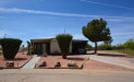 Photo of 725 W Cholla Drive, Casa Grande, AZ 85122 (MLS # 5962713)
