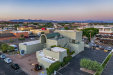 Photo of 3625 N Bishop Lane, Scottsdale, AZ 85251 (MLS # 5962715)