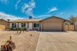 Photo of 1007 W Tonopah Drive, Phoenix, AZ 85027 (MLS # 5962726)