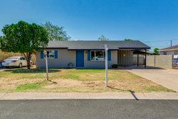 Photo of 1802 N 32nd Place, Phoenix, AZ 85008 (MLS # 5962740)