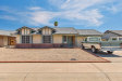 Photo of 5721 W Villa Theresa Drive, Glendale, AZ 85308 (MLS # 5962742)