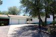 Photo of 1417 N Easy Street, Payson, AZ 85541 (MLS # 5962841)