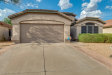 Photo of 4624 E Jaeger Road, Phoenix, AZ 85050 (MLS # 5962867)