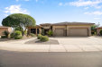 Photo of 21331 N Red Hills Drive, Surprise, AZ 85387 (MLS # 5962869)