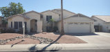 Photo of 7549 W Corrine Drive, Peoria, AZ 85381 (MLS # 5962898)