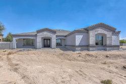 Photo of 18214 W Solano Court, Litchfield Park, AZ 85340 (MLS # 5962953)