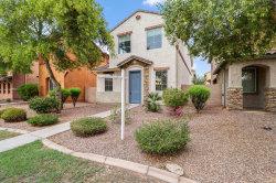 Photo of 117 N 87th Avenue, Tolleson, AZ 85353 (MLS # 5962960)