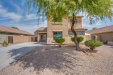 Photo of 820 W Fairlane Court, Casa Grande, AZ 85122 (MLS # 5963006)