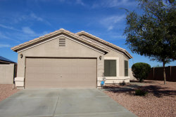 Photo of 5820 N Laguna Court, Litchfield Park, AZ 85340 (MLS # 5963055)