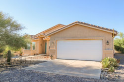 Photo of 42422 N 265th Avenue, Morristown, AZ 85342 (MLS # 5963060)
