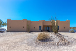Photo of 48432 N 33rd Avenue, New River, AZ 85087 (MLS # 5963066)