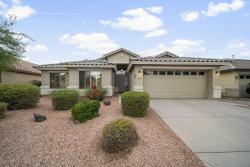 Photo of 5432 N Ormondo Way, Litchfield Park, AZ 85340 (MLS # 5963112)