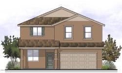 Photo of 11644 W Redfield Road, El Mirage, AZ 85335 (MLS # 5963147)