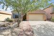 Photo of 11563 W Kinderman Drive, Avondale, AZ 85323 (MLS # 5963152)