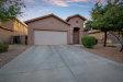 Photo of 9250 N 180th Lane, Waddell, AZ 85355 (MLS # 5963233)