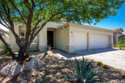 Photo of 4851 E Morning Vista Lane, Cave Creek, AZ 85331 (MLS # 5963268)