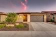 Photo of 13417 W Evergreen Terrace, Peoria, AZ 85383 (MLS # 5963332)