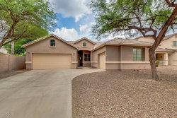 Photo of 1258 E Catino Court, San Tan Valley, AZ 85140 (MLS # 5963378)
