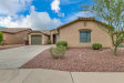 Photo of 9281 W Sunnyslope Lane, Peoria, AZ 85345 (MLS # 5963390)