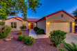 Photo of 3861 E Gleneagle Place, Chandler, AZ 85249 (MLS # 5963398)